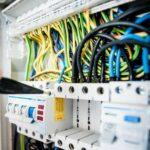 Электротехнические работы – профессионально и качественно