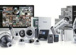 Видеонаблюдение: виды и особенности систем