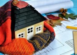 Системы отопления: варианты обогрева зданий
