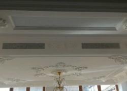 Системы вентиляции – назначение и функции