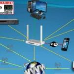 Система видеонаблюдения для дома – как правильно выбрать