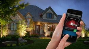Системы охраны — безопасность частного дома