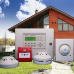 Охранно-пожарная сигнализация – виды и особенности работы