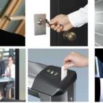 СКУД – как и какую систему безопасности выбрать