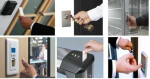 Read more about the article СКУД – как и какую систему безопасности выбрать