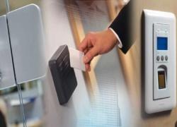 СКУД – эффективная система безопасности для бизнеса