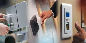 Read more about the article СКУД – эффективная система безопасности для бизнеса
