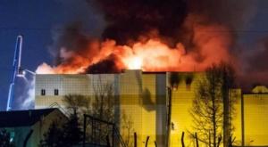 Read more about the article Автоматические системы пожаротушения – гарантия безопасности